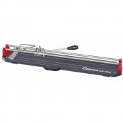 Cortador de Piso Profissional HD-500 - Cortag
