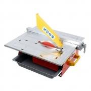 Cortador Elétrico Para Cerâmica ZAPP 180 550 Watts - Cortag - 60398