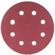 Disco de Lixa 180mm G60 LPV750  Vonder  12.58.180.060