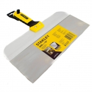 "Espátula Inox para Drywall 12"" - Stanley - STHT05776LA"