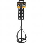 Misturador de Tinta 107 - VONDER - 3599107000