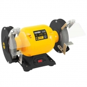 Moto Esmeril 360 Watts 220V - Vonder - 6892360220