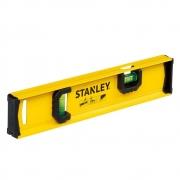 Nível Alumínio 12'' 304mm - Stanley - STHT42072-LA