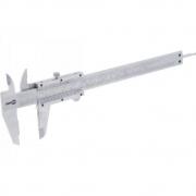 Paquímetro Metálico Analógico 150mm 6'' - Nove54 - 35.45.150.006