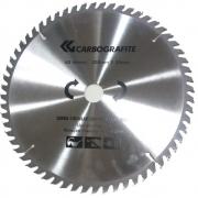 Serra Circular Com Ponta de Widea 60D 300x30mm  Carbografite  012478812