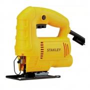 Serra Tico-tico 220V 450 Watts - Stanley - SJ45-B2