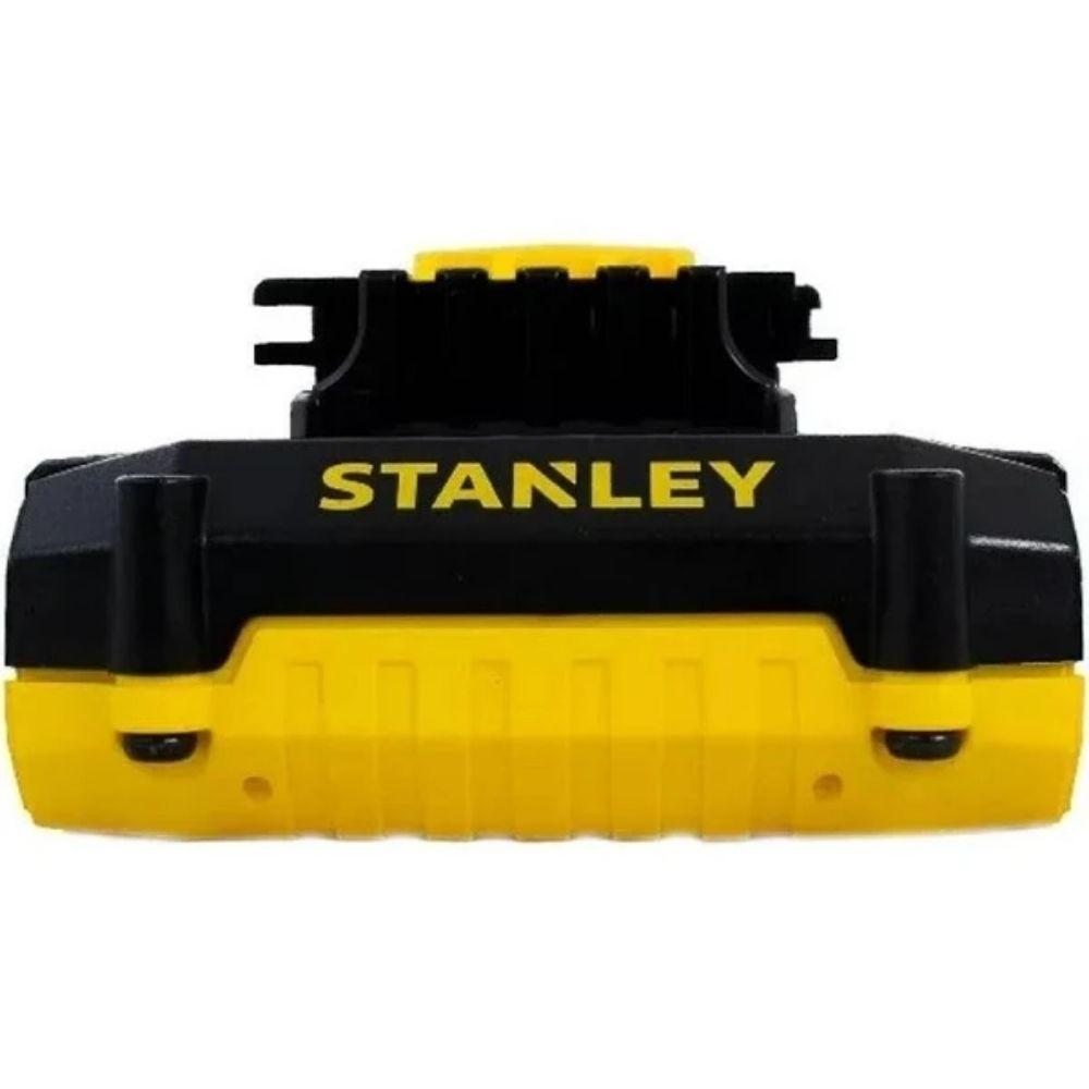 Bateria 1.3AH Íon Lítio - Stanley - SB20C-B2