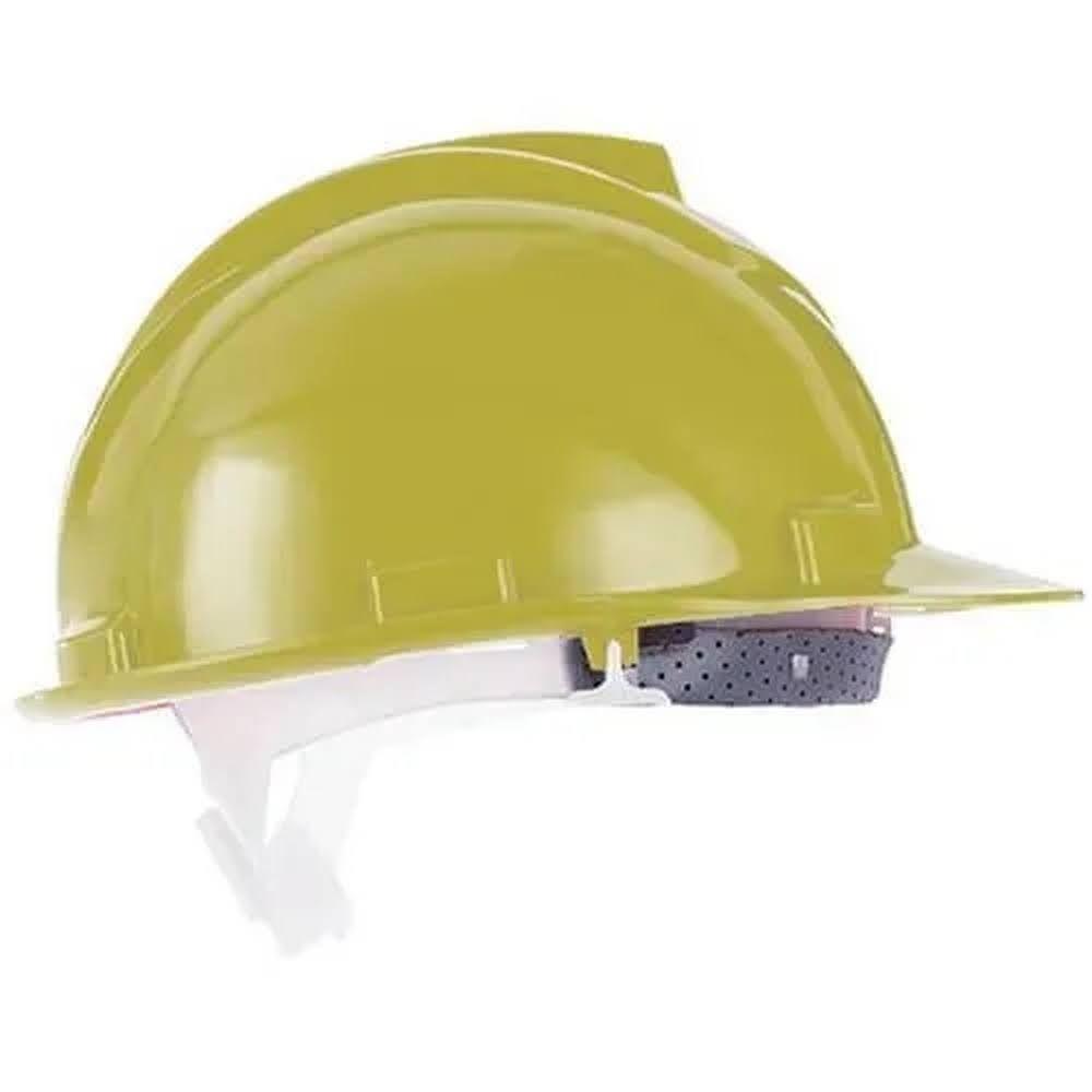 Capacete de Proteção 800  Ledan  C.A. 5862
