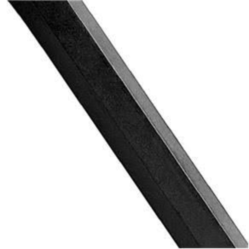 Chave Hexagonal 19mm – Tramontina – 44400/019