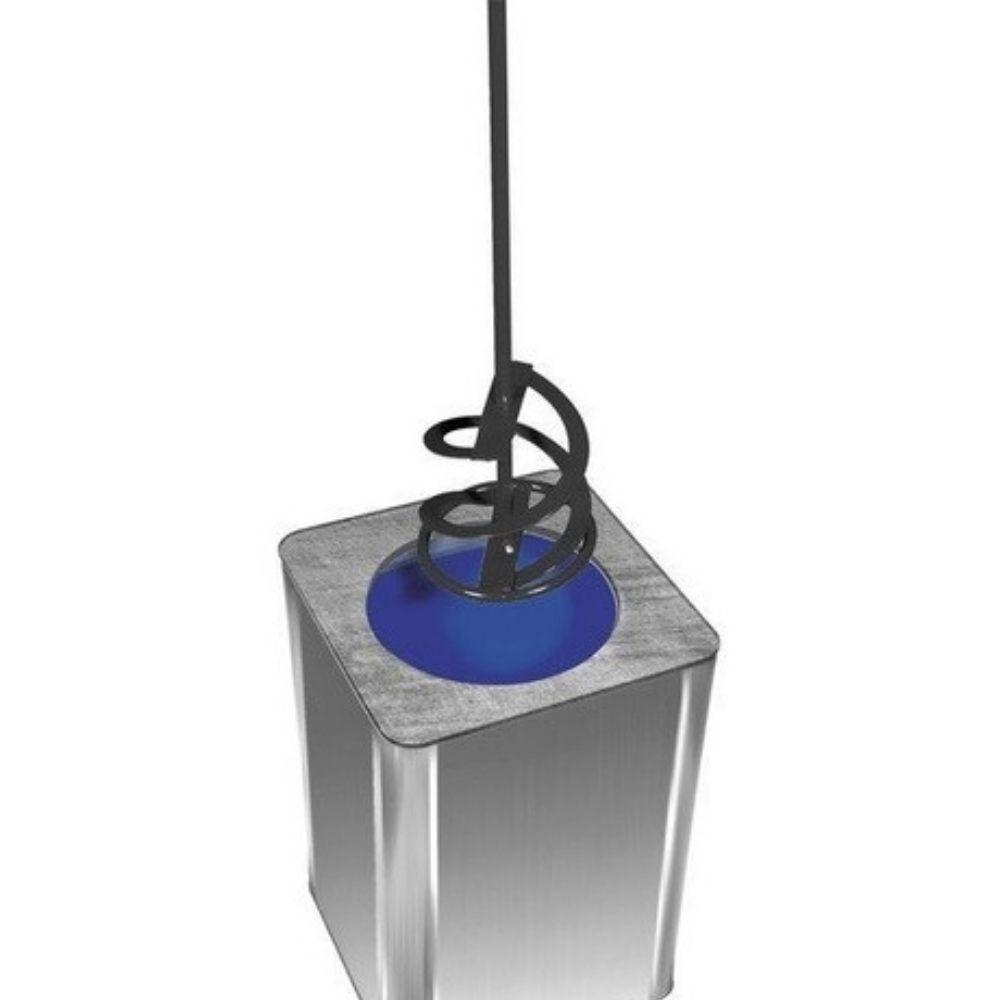 Misturador de Tinta 113 - VONDER -3599113000