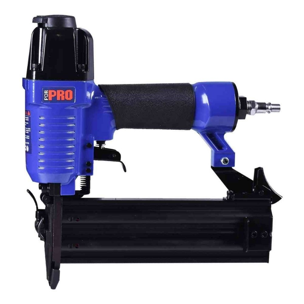 Pinador Pneumático F50 15/50mm  PDR  PRO-650