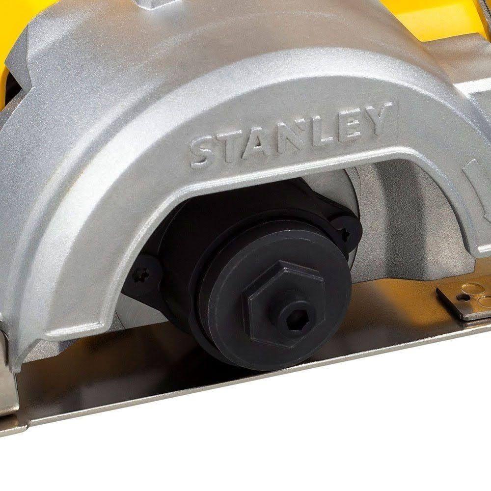 Serra Mármore 1200 Watts 220V  Stanley  SPT115