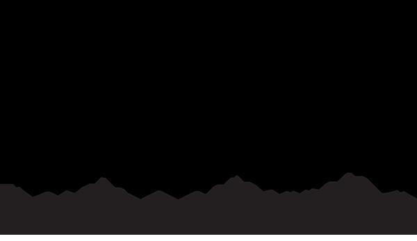 Soul Cafés & Companhias