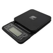 Balança Digital com Cronômetro | FPRO