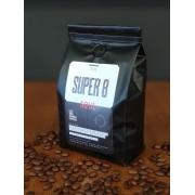 Café Super 8