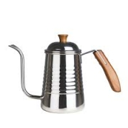 Chaleira 700mL | Drip Kettle FPRO