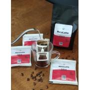 Drip Coffee | 10unid | Café Melolatte