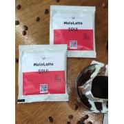 Drip Coffee | 1 Unidade | Café Melolatte