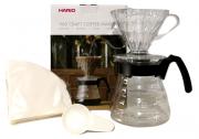 Kit Hario V60-02