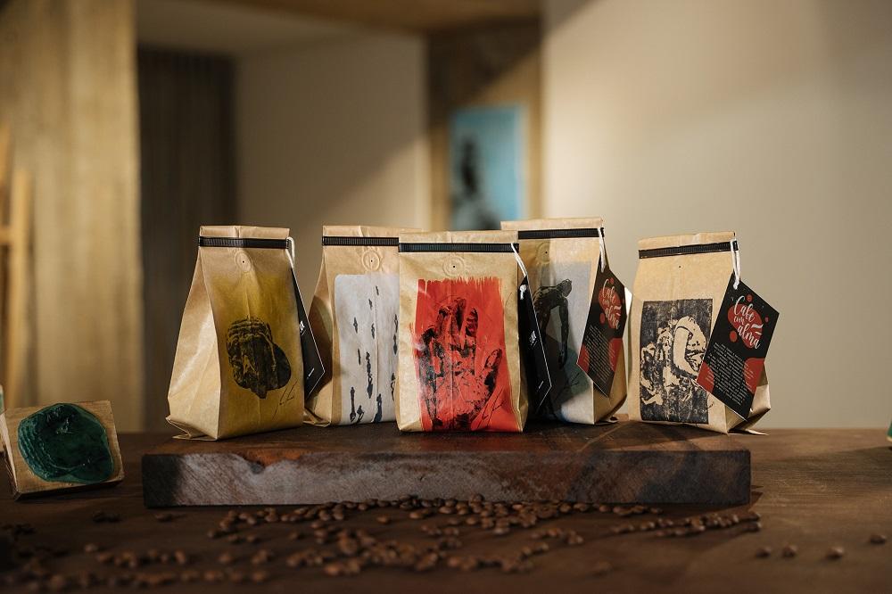 Café Com Alma   Café é Cotidiano e Vitalidade!