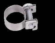 Abraçadeira Simplex D 12-14 Inox 1282334 Jacto