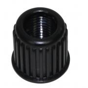 Capa do Bico para Pulverizador 1168546 Jacto