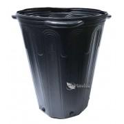 Embalagem para Mudas 21 litros