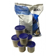 Fertilizante Osmocote 14.14.14 - 1 Kilo