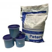 Fertilizante Peters Original - 20:20:20 - 11,34 Kilos