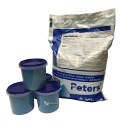 Fertilizante Peters Original - 20:20:20 - 1 Kilo