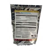Fertilizante Quelmax Micronutrientes - 1 Kilo