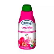 Fertilizante Vithal Liquido Orquídeas 250ml