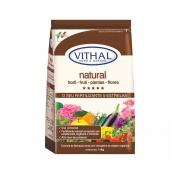 Fertilizante Vithal Natural 1Kg