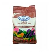 Fertilizante Vithal Natural 5Kg