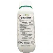 Inseticida Natural Óleo de Neem - Fitoneem - 1 litro