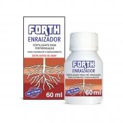 Forth Enraizador - 60 ml