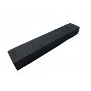 Pedra de Afiar Sintética Carpa