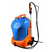 Pulverizador e Dosador A Bateria Com Smart Control DJB-S Jacto