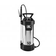 Pulverizador Profissional IK INOX 10