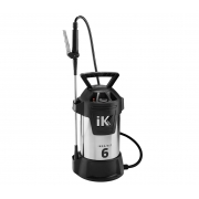 Pulverizador Profissional IK INOX 6
