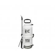 Pulverizador Profissional IK Multi 9