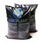 Substrato MecPlant 20kg
