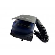 Temporizador Eletrônico Para Irrigação Aquapro® Netafim