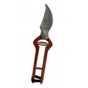 Tesoura Poda Vermelha 24cm - 01A24V