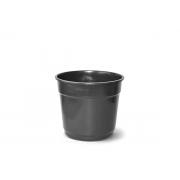 Vaso Preto Nº 3,5 - Nutriplan