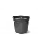 Vaso Preto Nº 4,0 - Nutriplan