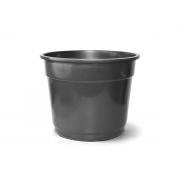 Vaso Preto Nº 8,0 - Nutriplan