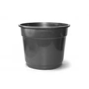 Vaso Preto Nº 9,0 - Nutriplan