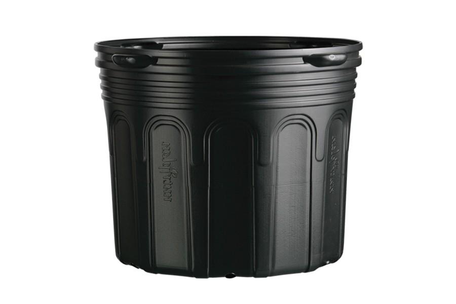 Embalagem para Mudas 110 litros
