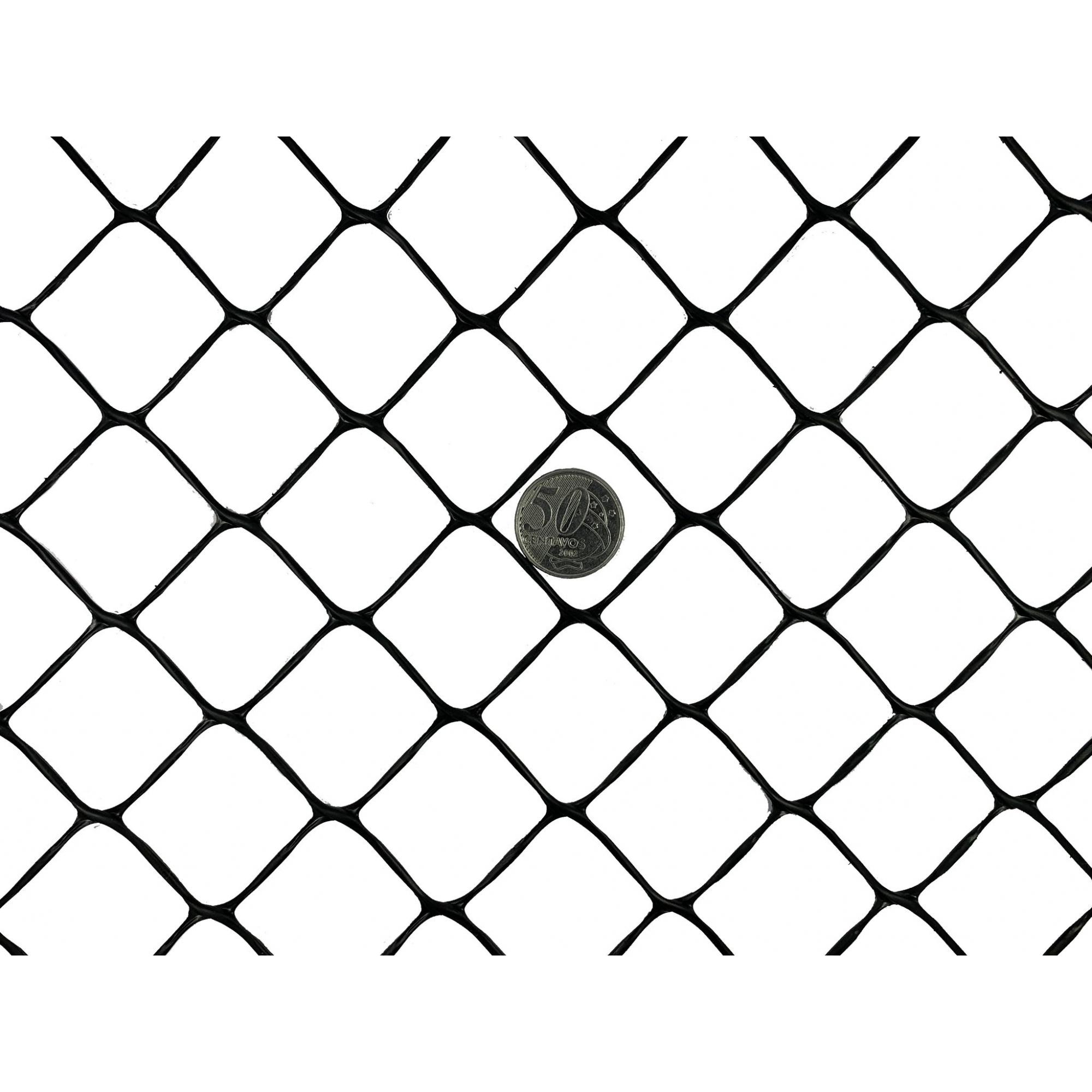 Tela Pinteiro - 1,5 Metro